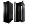 Серверные и телеком шкафы